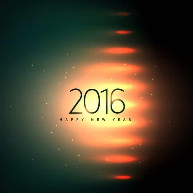 feliz-2016-38
