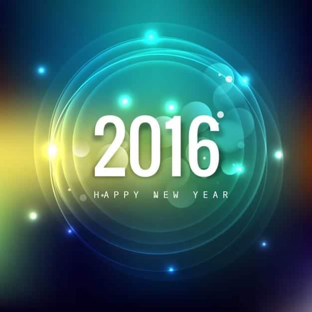 feliz-2016-40