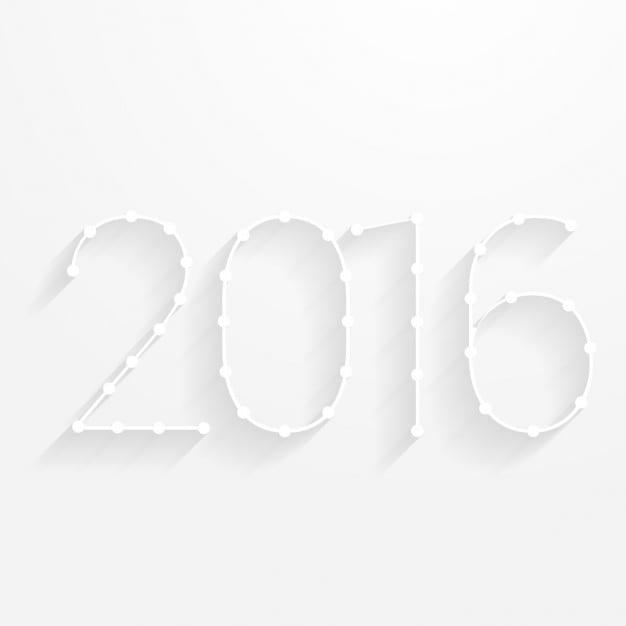 feliz-2016-41