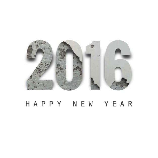 feliz-2016-42