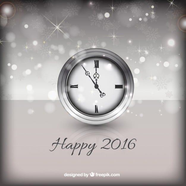feliz-2016-45