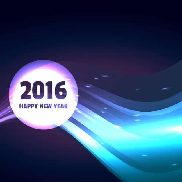 feliz-2016-46