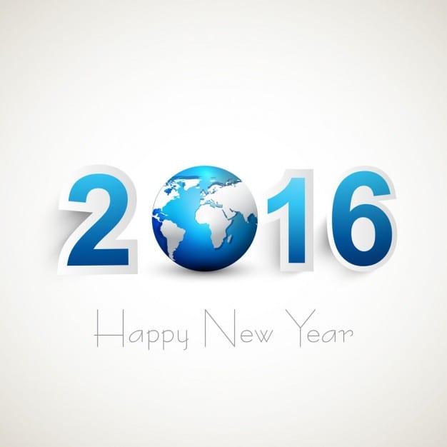 feliz-2016-47