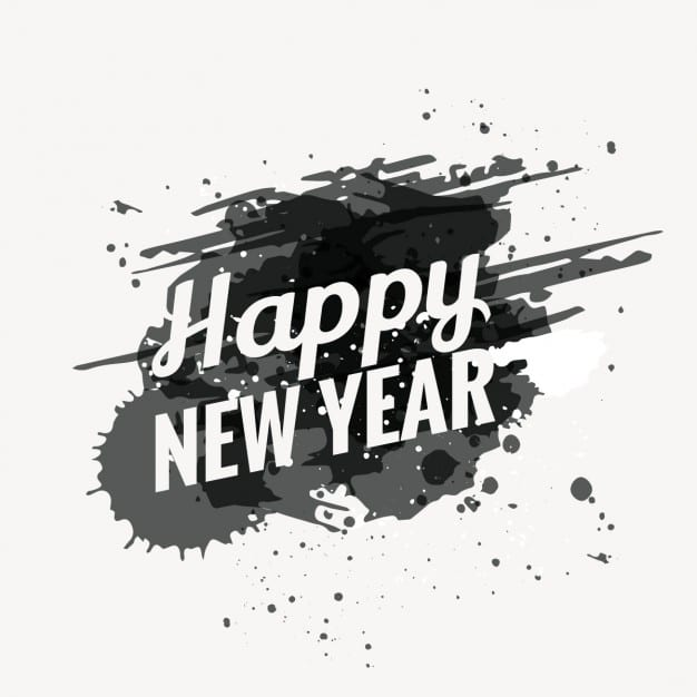 feliz-2016-49