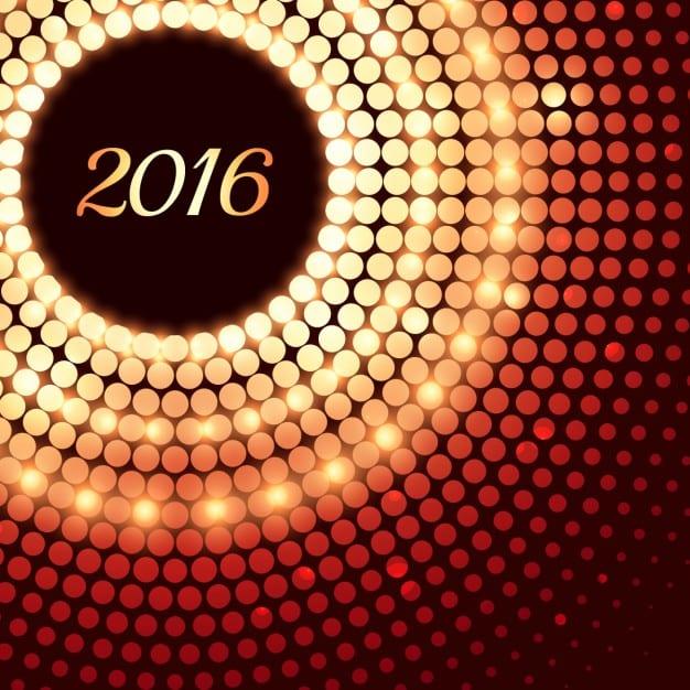 feliz-2016-5