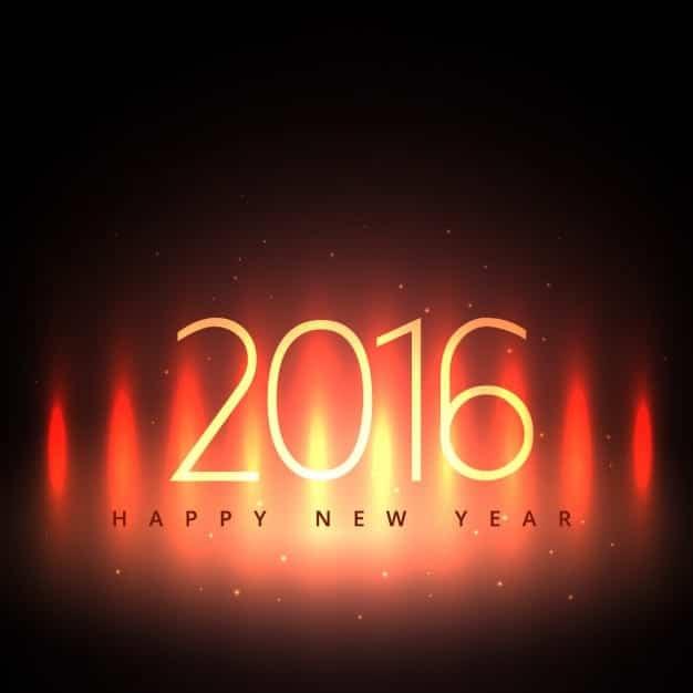 feliz-2016-52