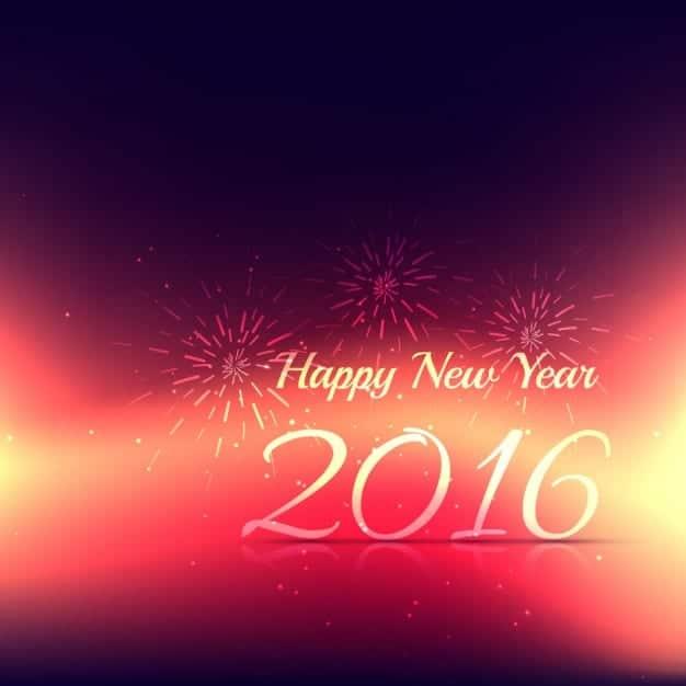feliz-2016-53