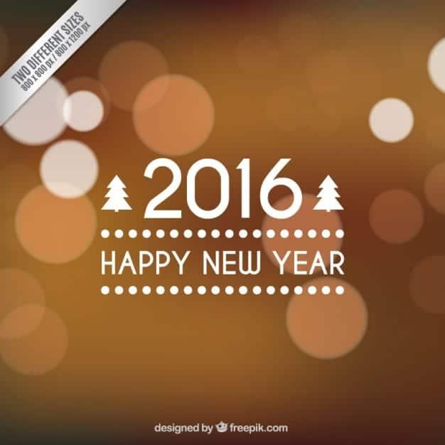 feliz-2016-56