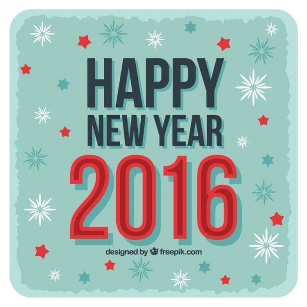feliz-2016-58