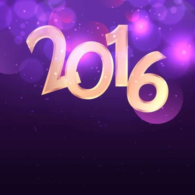 feliz-2016-59
