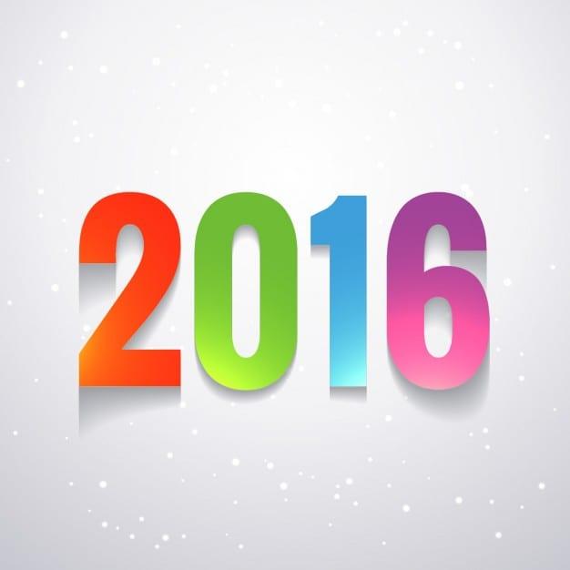 feliz-2016-60