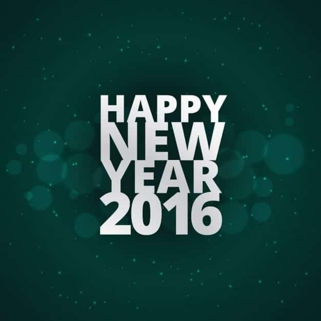 feliz-2016-61