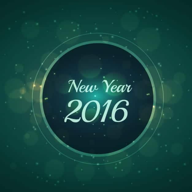 feliz-2016-62
