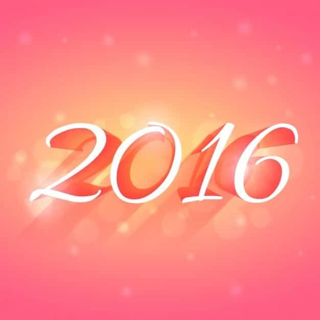 feliz-2016-64