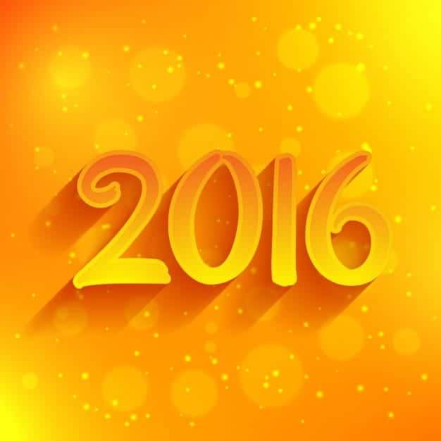 feliz-2016-66