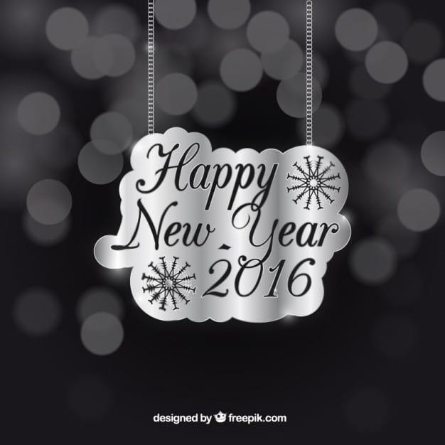 feliz-2016-67