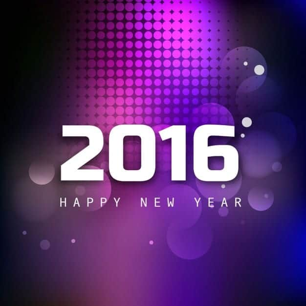 feliz-2016-68
