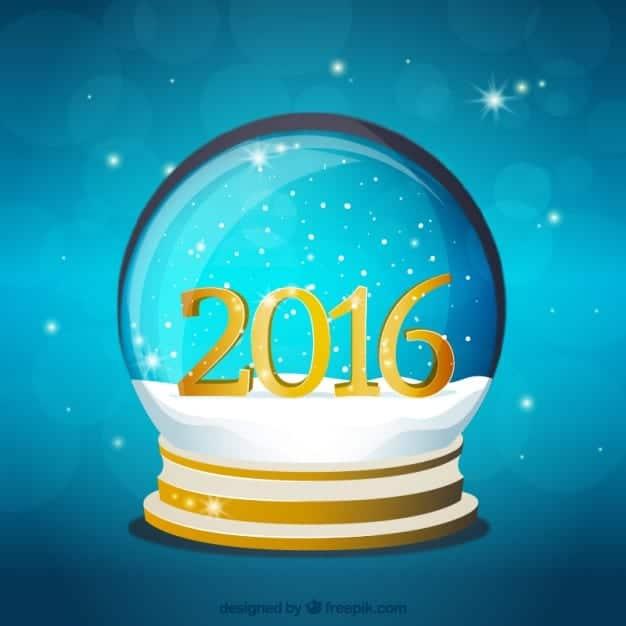 feliz-2016-70