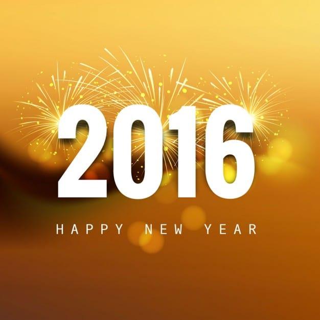 feliz-2016-71
