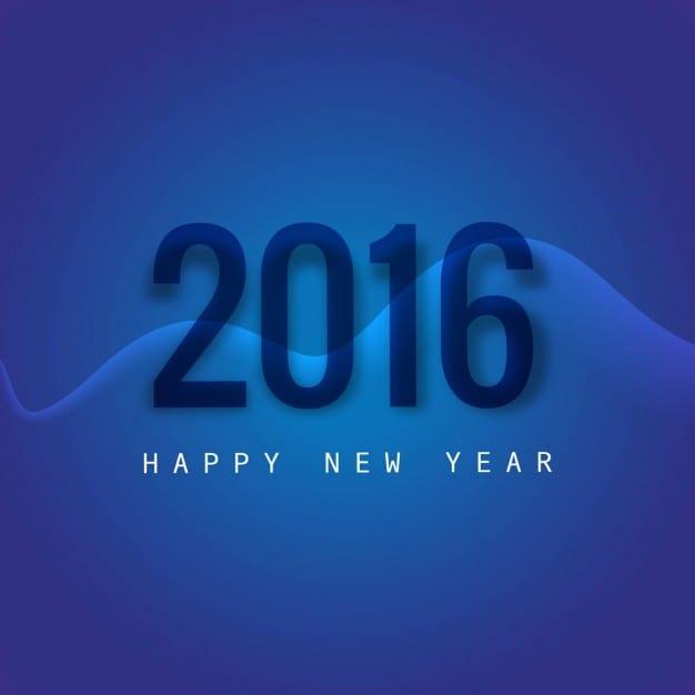 feliz-2016-73