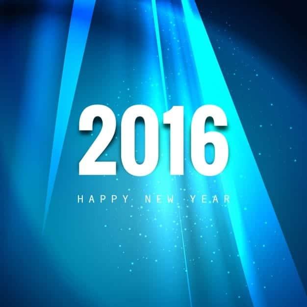 feliz-2016-74
