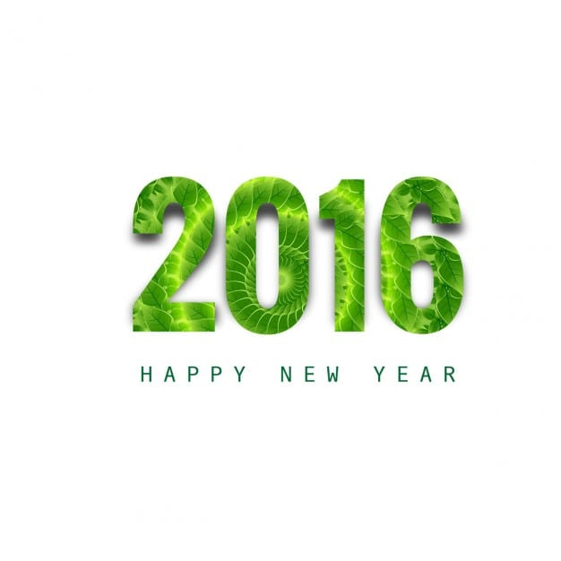 feliz-2016-76