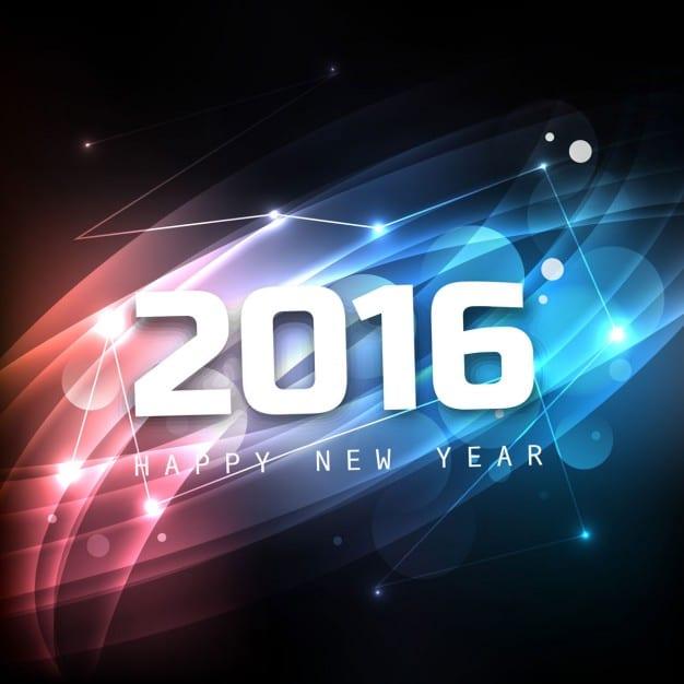 feliz-2016-78