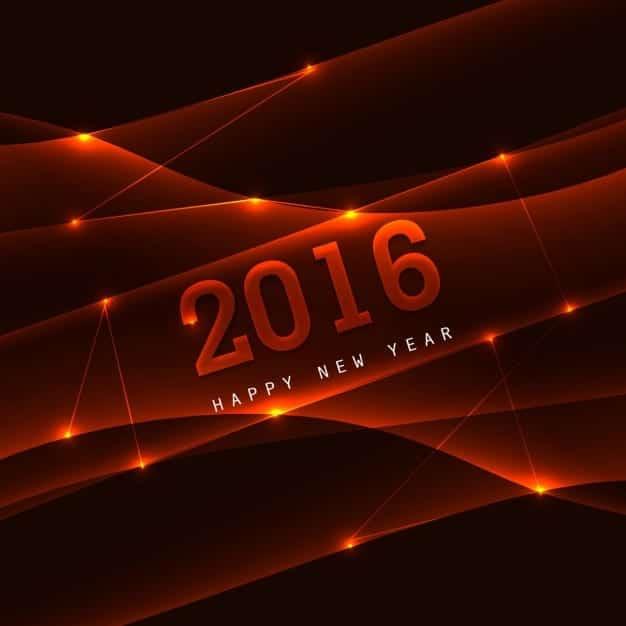 feliz-2016-81