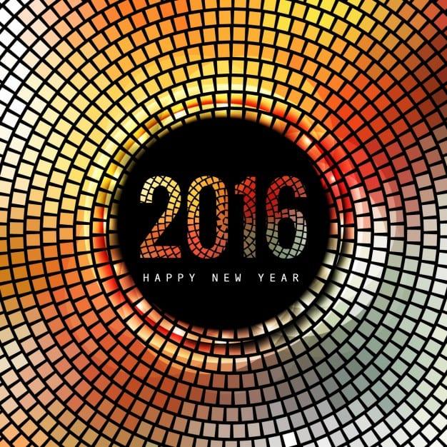 feliz-2016-83