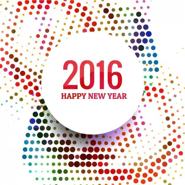 feliz-2016-84
