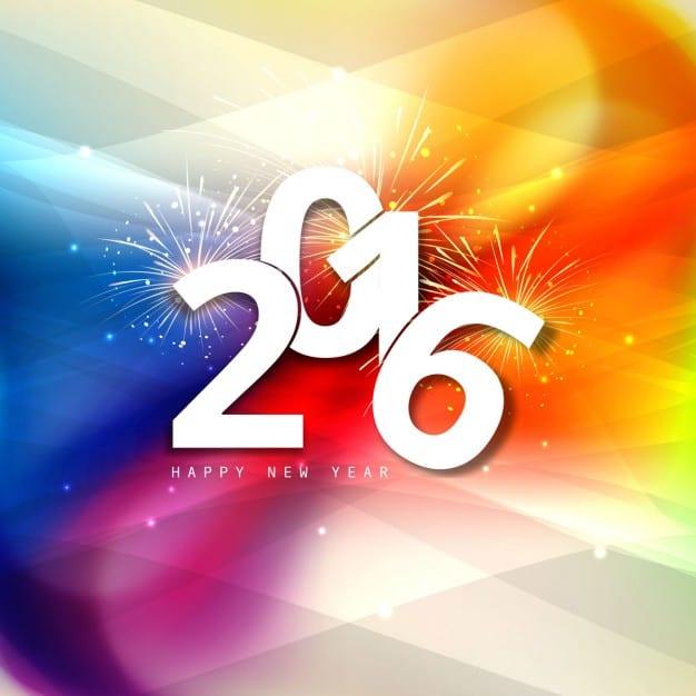 feliz-2016-86