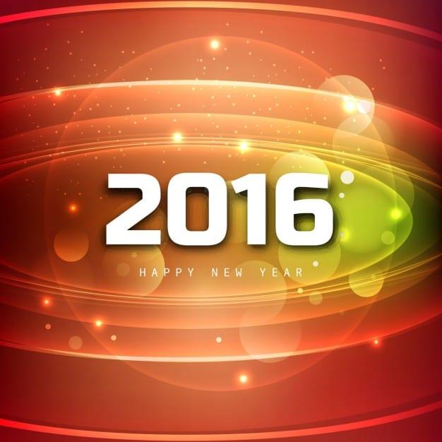 feliz-2016-87