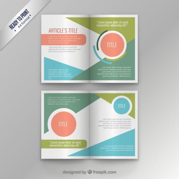 folleto-colorido-revista-moderna_23-2147518980