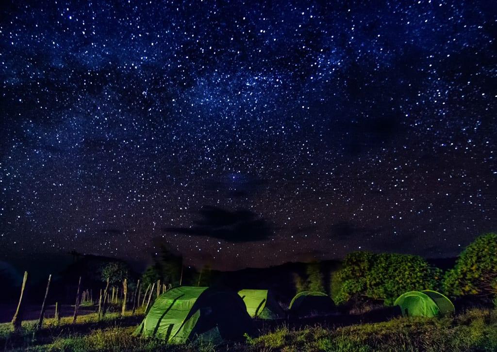 fotografia-nocturna.jpg