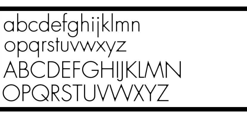 futura-font