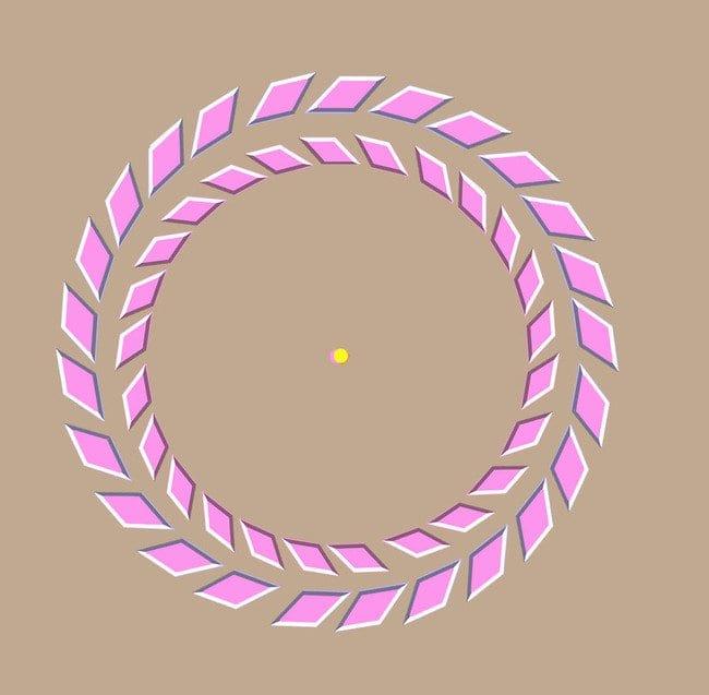 ilusiones_opticas_12