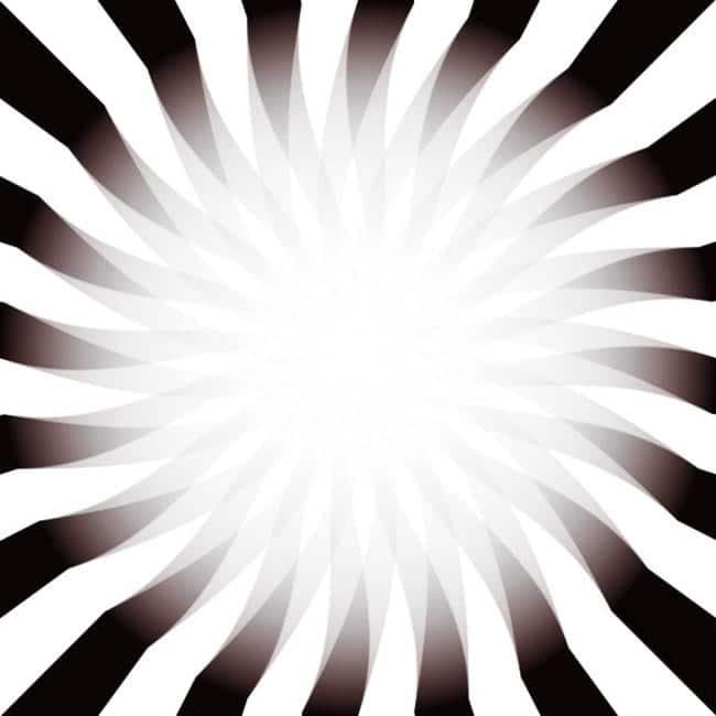 ilusiones_opticas_19