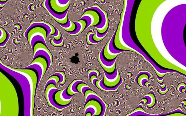 ilusiones_opticas_25