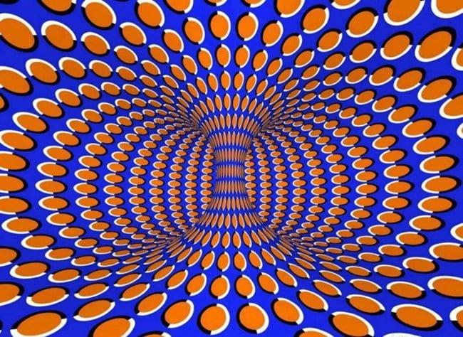 ilusiones_opticas_26