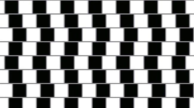 ilusiones_opticas_38