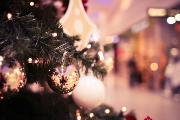 imagenes-navidad
