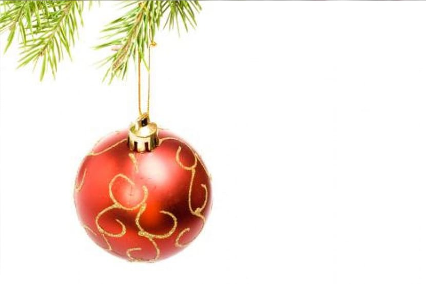 imagenes-navidad14-