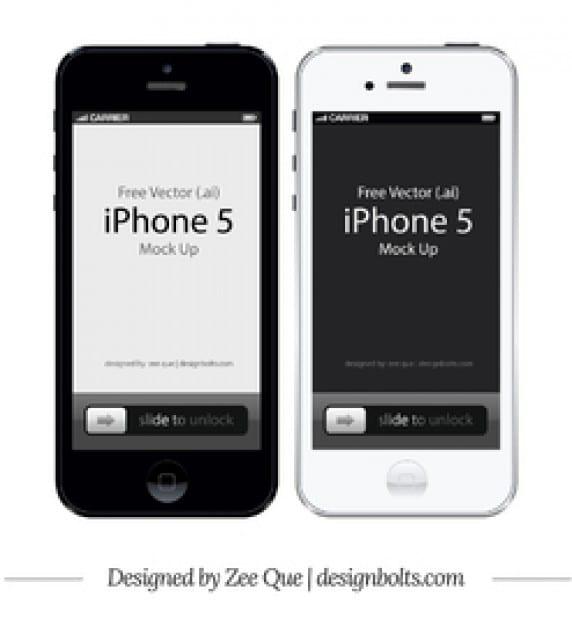 iphone-blanco-y-negro-5-maqueta_72147491999