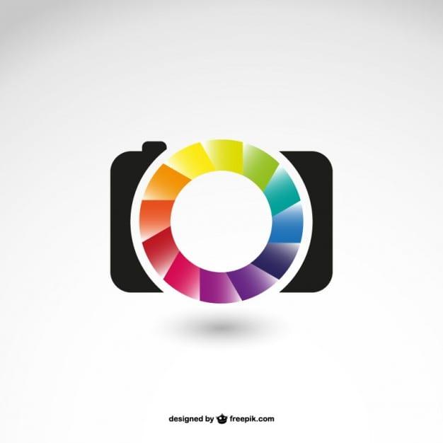 logo-negocio-de-fotografia_23-2147491668