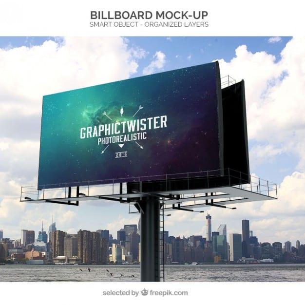 maqueta-billboard_1022-7