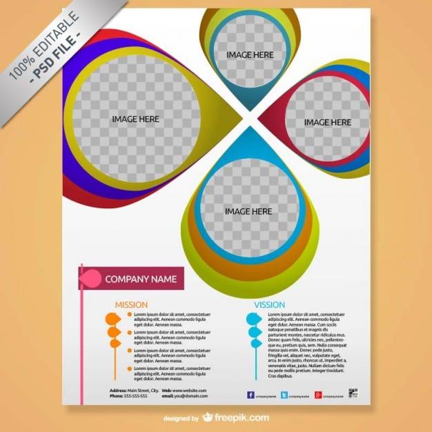 maqueta-creativa-de-folleto_23-2147493193