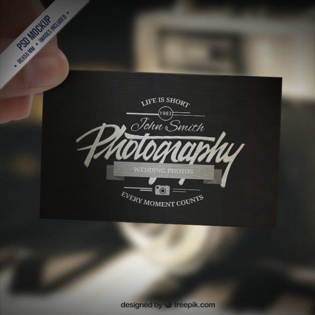 maqueta-de-tarjeta-de-visita-en-estilo-retro_23-292935538