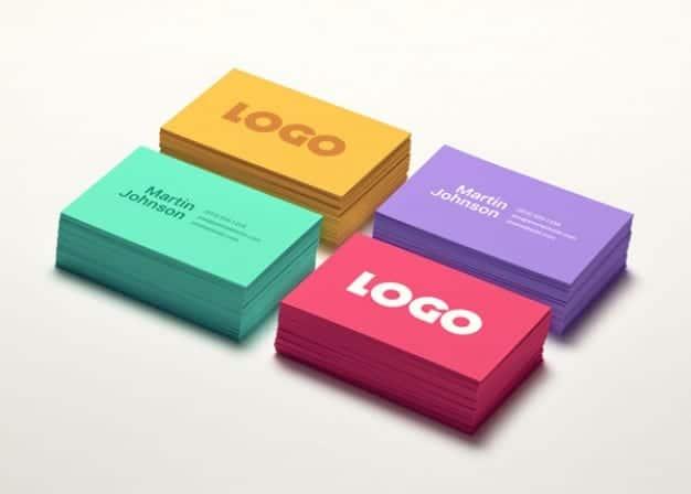 maquetas-para-tarjetas-de-visita-en-cuatro-colores_302-292935204