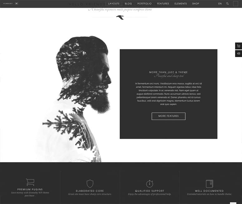 Temas-wordpress-2015