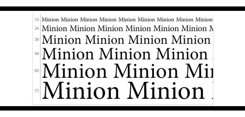 minion-font0